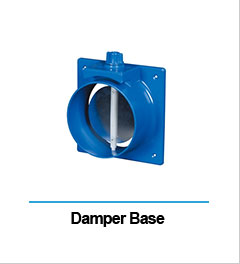 Damper Base이미지